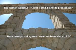 AquaFact
